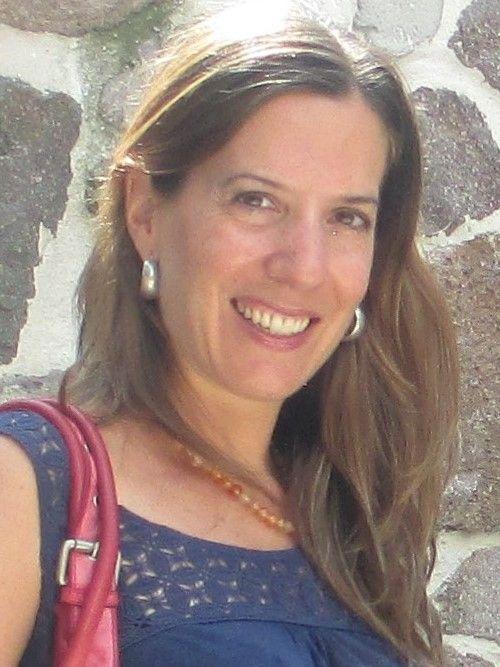 Mariona Vernet